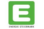 energie-steiermark