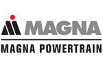 magna-pt