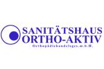 ortho-aktiv-logo
